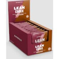 Image of Lean Cookie