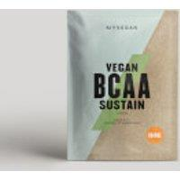 Image of BCAA Sustain (Sample)