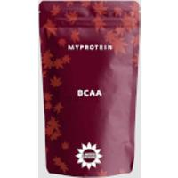 Image of Essential BCAA 2:1:1 Powder - 1kg - Grape