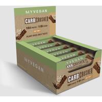 Image of Vegan Carb Crusher