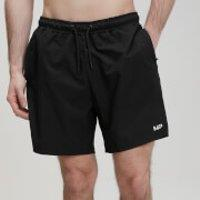 Image of MP Men's Pacific Swim Shorts - Black - S
