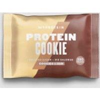 Image of Protein Cookie (Sample)