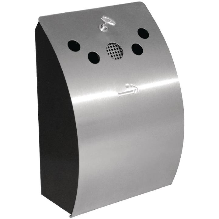 Image of Bolero Wall Mounted Ashtray