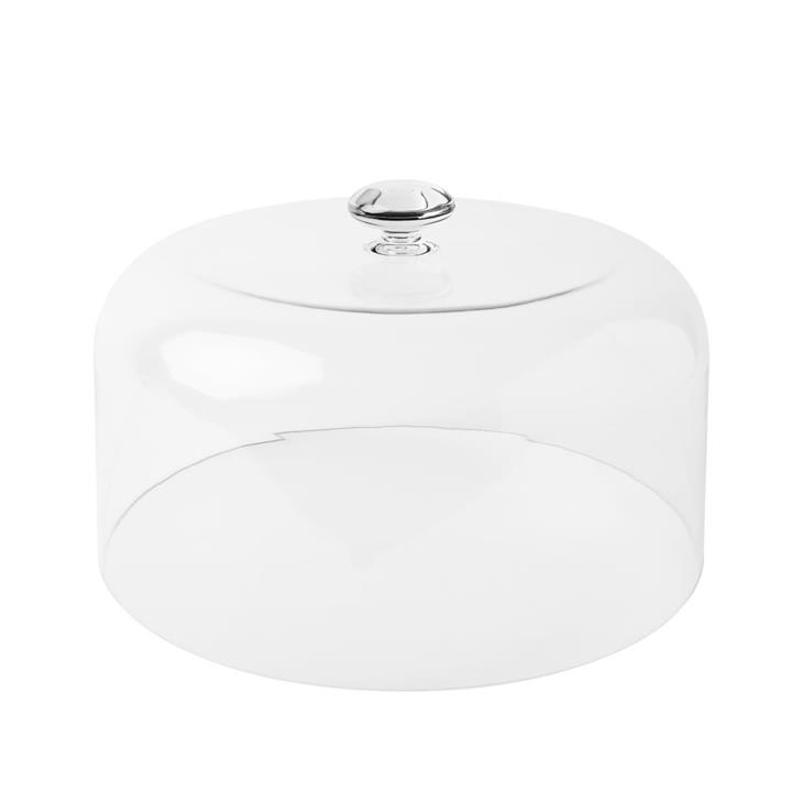 Image of Dalebrook Clear Dome Cover