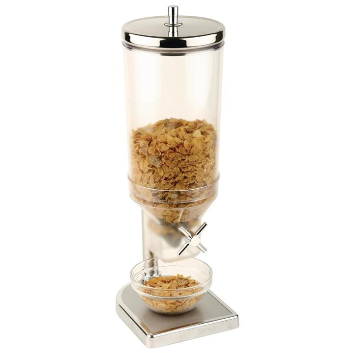 APS Cereal Dispenser 4.5Ltr