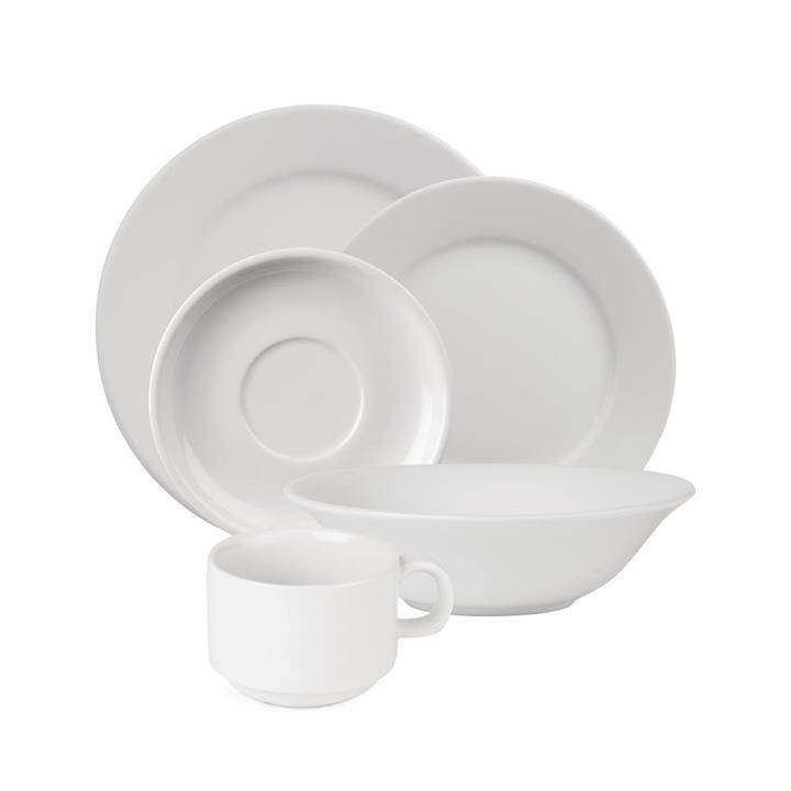 Image of Special Offer Athena 24 x Five Piece Place Settings