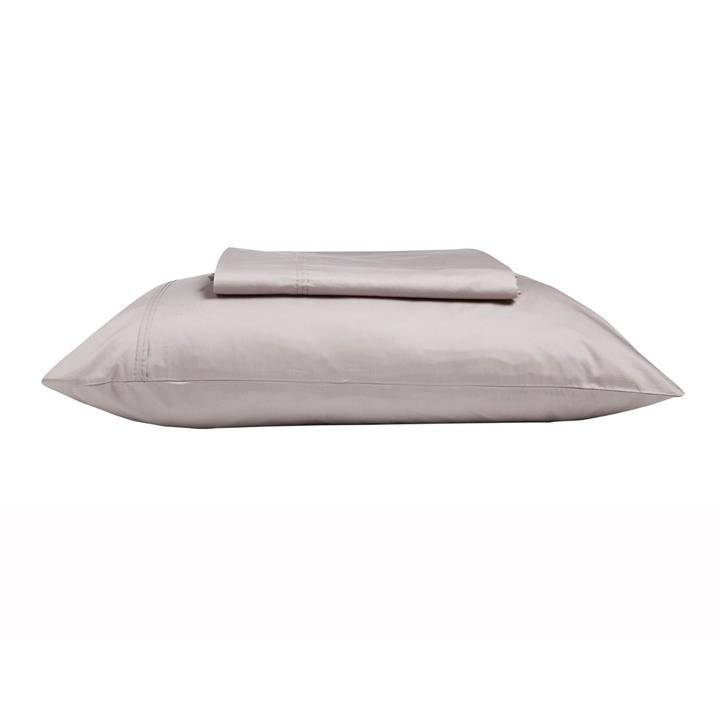 Image of Kas Sheet Set 265x274 - Mocha King