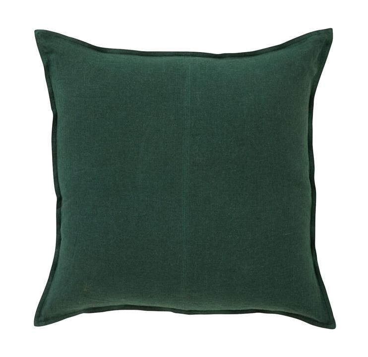 Image of Como Cushion - Forest