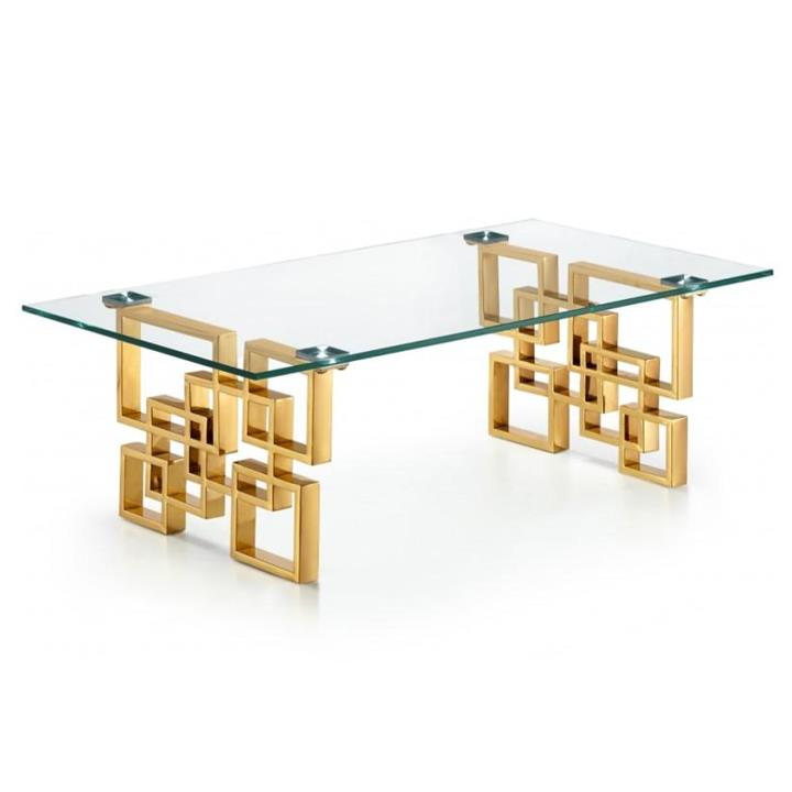 Image of Royale Coffee Table