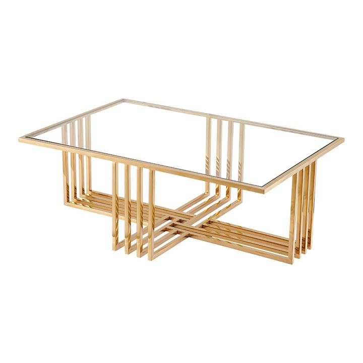 Image of Catania Coffee Table