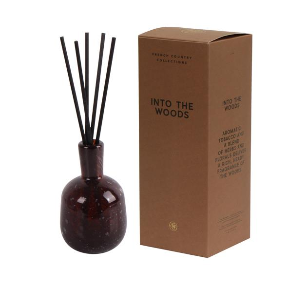 Into the Woods Diffuser