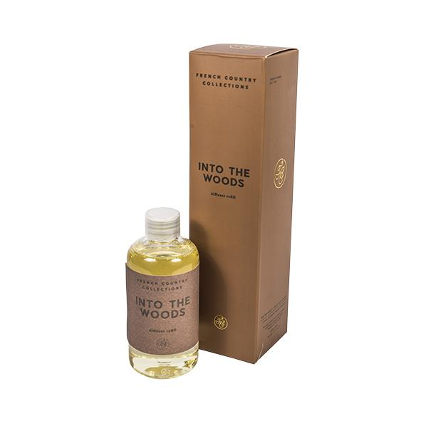 Into the Woods Diffuser Refill