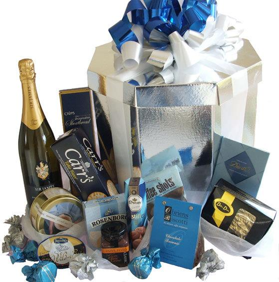 Image of Banquet Beauty Gift Hamper