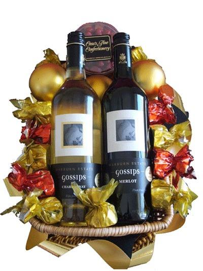 Dad's Splendour - Fathers Day Hamper