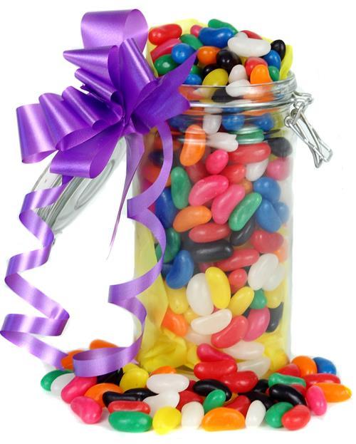 Jelly Bean Jive - Childrens Hamper