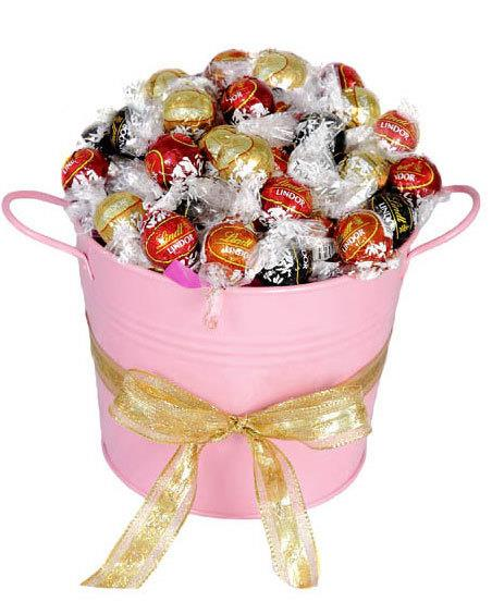 Chocolate Assortment - Chocolate Hamper