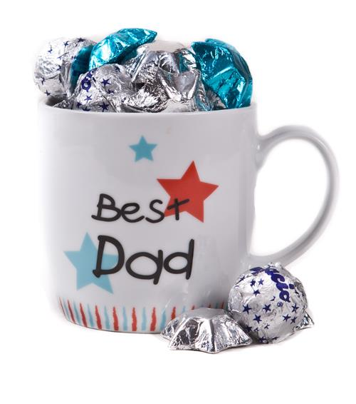 Just For Dad -  OFF RRP - Fathers Day Hamper