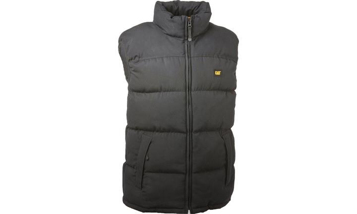 Image of Arctic Zone Vest