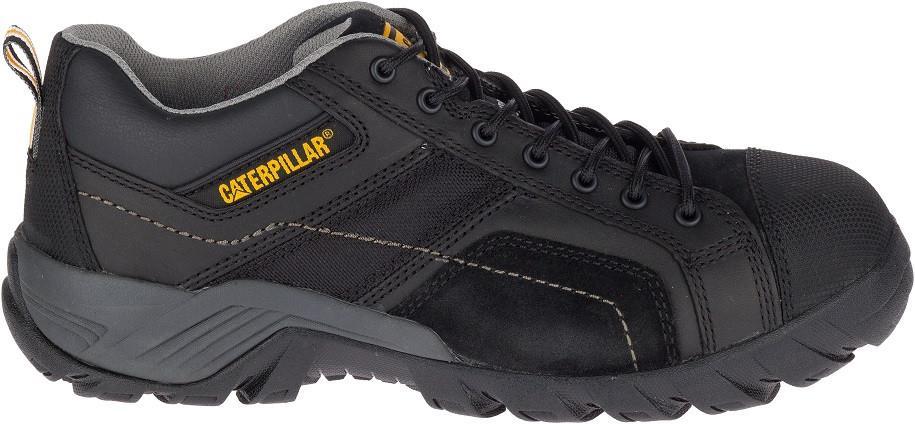 Argon CT Safety Shoe
