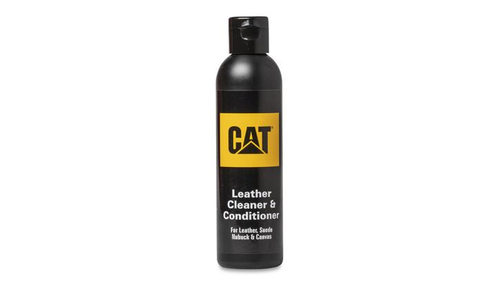 Image of Leather Cleaner & Conditioner