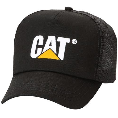 Image of Design Mesh Cap