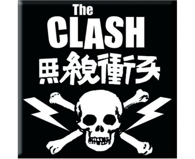 cfp_101874460 logo