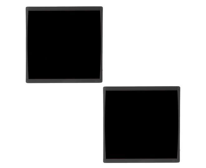 cfp_102620487 logo