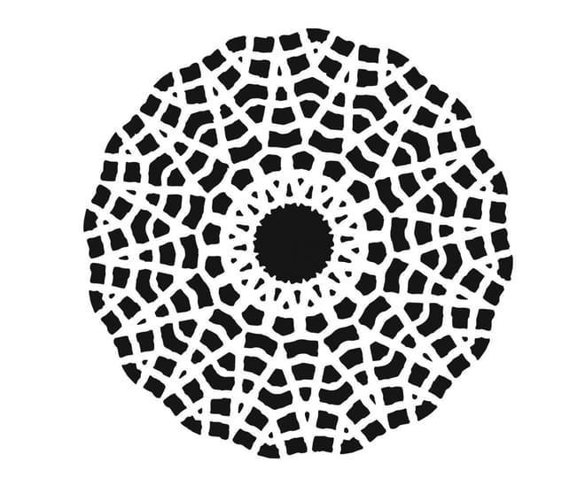 cfp_103064100 logo