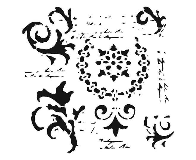 cfp_103064103 logo