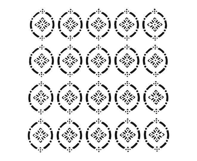 cfp_103064122 logo