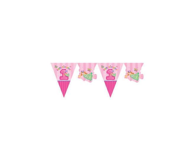 cfp_103534005 logo
