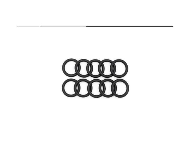 cfp_103541395 logo