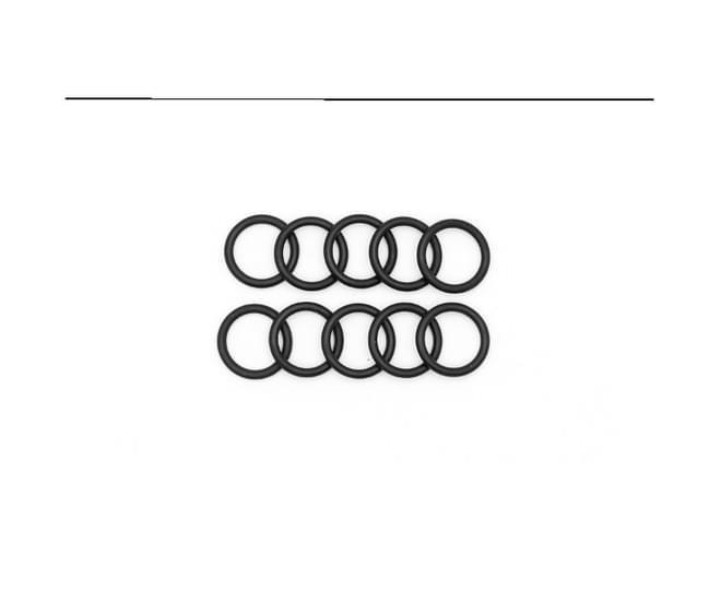 cfp_103541413 logo