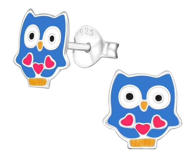 cfp_104830854 logo