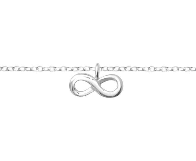 cfp_104830884 logo