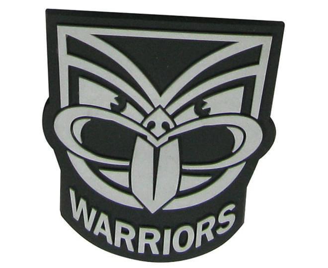 cfp_104877045 logo
