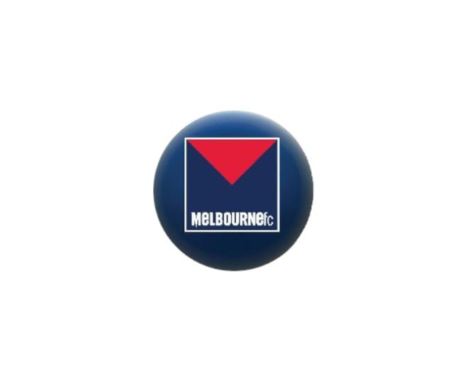 cfp_105347554 logo