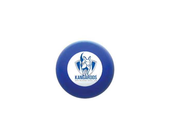 cfp_105347556 logo