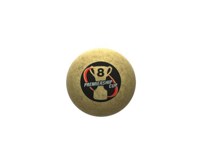 cfp_105347558 logo