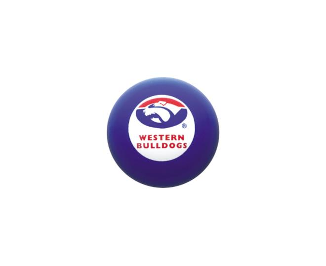 cfp_105347563 logo