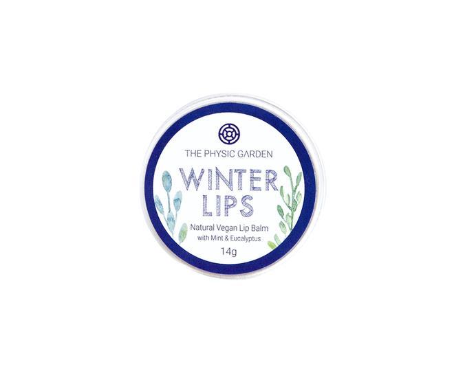 cfp_105407123 logo