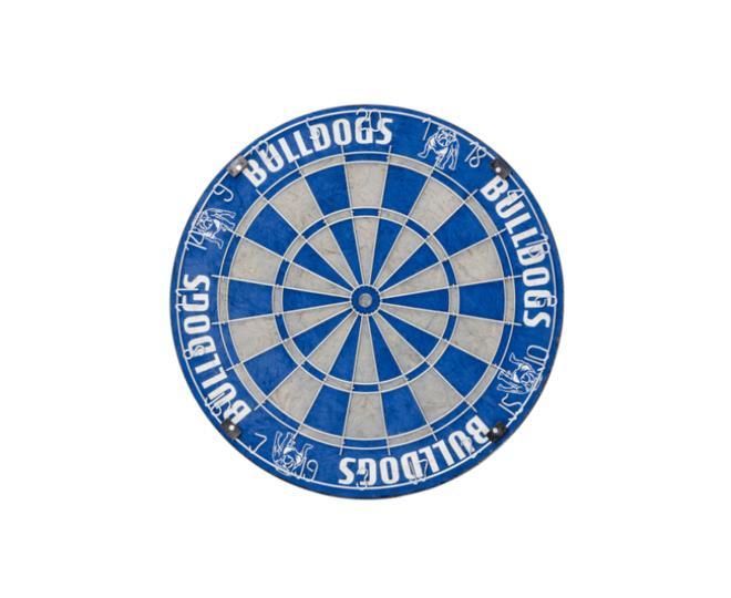 cfp_115917366 logo