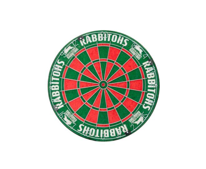 cfp_115917369 logo