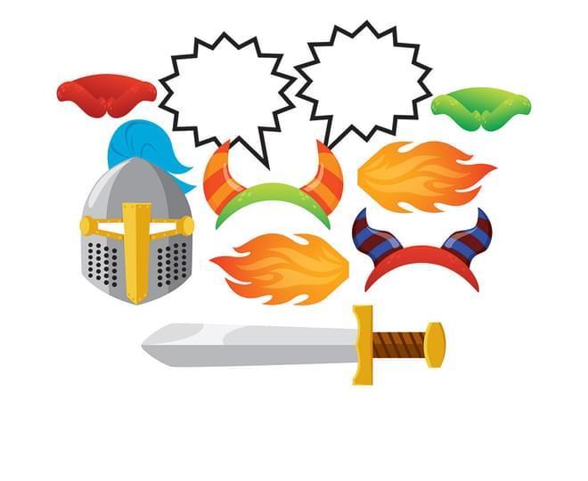 cfp_117281413 logo