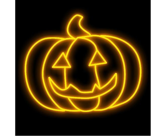 cfp_117427665 logo