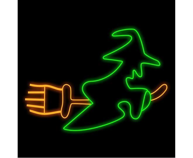 cfp_117427675 logo
