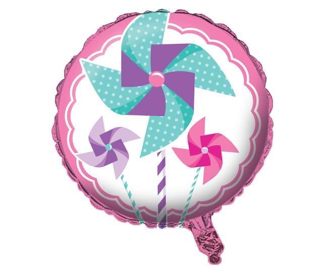 cfp_118035482 logo