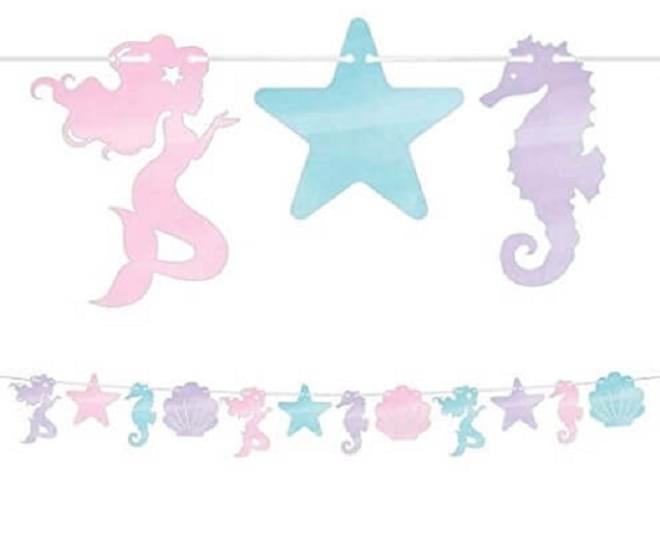 cfp_118036322 logo