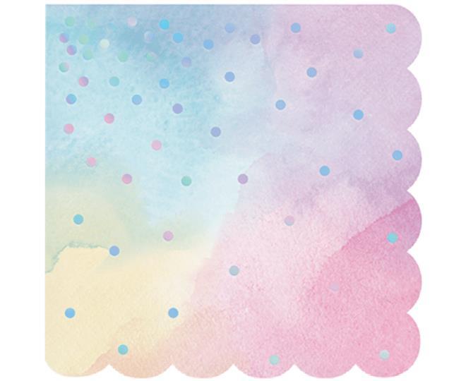 cfp_118437533 logo