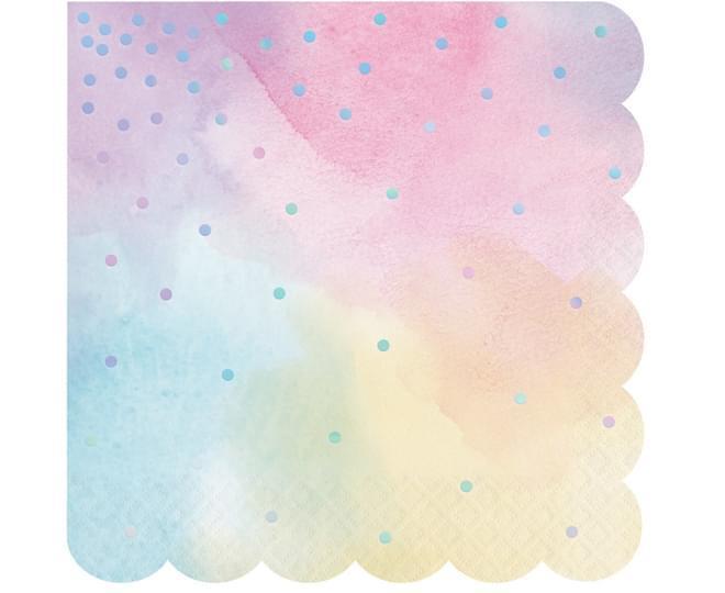 cfp_118437585 logo